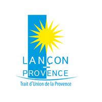 Lançon provence - Trait d'union de la Provence