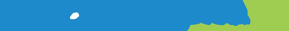 Lançon-provence.fr - Trait d'union de la provence